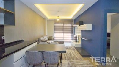 1430-new-cozy-apartments-in-alanya-only-350-m-to-mahmutlar-beach-5e3d51190af0b