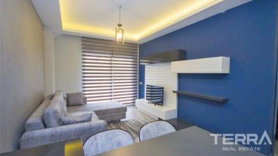1430-new-cozy-apartments-in-alanya-only-350-m-to-mahmutlar-beach-5e3d51190b8a1