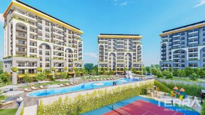 1343-bargain-apartments-in-a-property-with-rich-communal-areas-in-avsallar-5e05dac4e2019