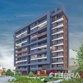 784-luxury-apartments-in-gazipasa-for-sale-near-the-beach-and-city-center-5bd02e2c90337