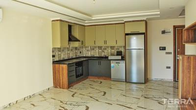 784-luxury-apartments-in-gazipasa-for-sale-near-the-beach-and-city-center-5e4a5f8ac8bde