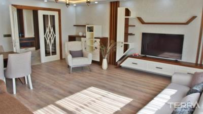 784-luxury-apartments-in-gazipasa-for-sale-near-the-beach-and-city-center-5e4a5fb664dbc