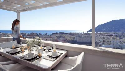 1469-centrally-located-apartments-in-new-luxury-residence-in-alanya-5e74da941b357