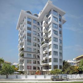 1469-centrally-located-apartments-in-new-luxury-residence-in-alanya-5e74da88d6d9c
