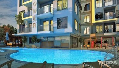 1469-centrally-located-apartments-in-new-luxury-residence-in-alanya-5e74dab1d9a9d