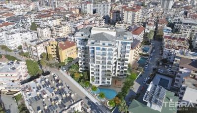 1469-centrally-located-apartments-in-new-luxury-residence-in-alanya-5e74dadca1ebf
