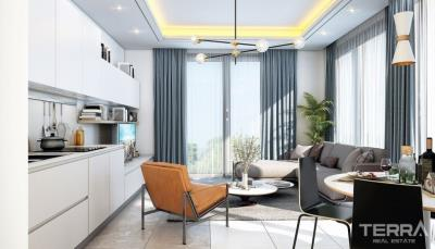 1469-centrally-located-apartments-in-new-luxury-residence-in-alanya-5e74db26ee157