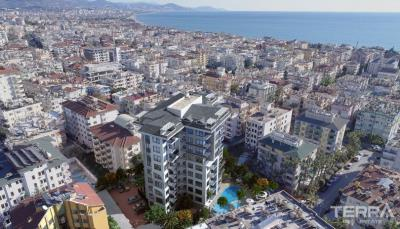 1469-centrally-located-apartments-in-new-luxury-residence-in-alanya-5e74daf3ebd03