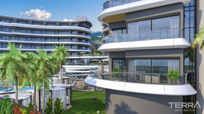 1471-panoramic-sea-view-apartments-with-private-beach-in-alanya-kargicak-5e7a24aeea67d