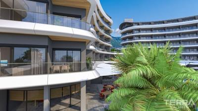 1471-panoramic-sea-view-apartments-with-private-beach-in-alanya-kargicak-5e7a24ba07481