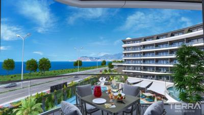 1471-panoramic-sea-view-apartments-with-private-beach-in-alanya-kargicak-5e7a24c694714