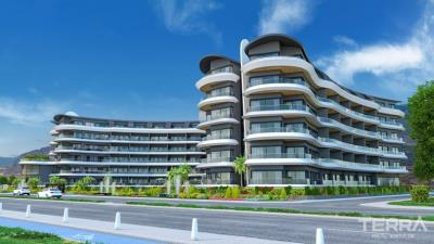 1471-panoramic-sea-view-apartments-with-private-beach-in-alanya-kargicak-5e7a24deb93ed