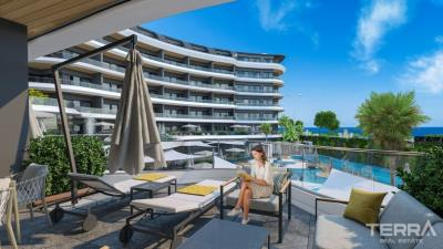 1471-panoramic-sea-view-apartments-with-private-beach-in-alanya-kargicak-5e7a24e9bdb7d