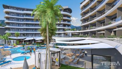 1471-panoramic-sea-view-apartments-with-private-beach-in-alanya-kargicak-5e7a24b3bf374