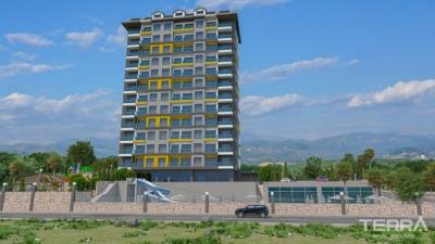 1502-new-quality-apartments-only-700-m-to-mahmutlar-beach-in-alanya-5eeb48e61e751