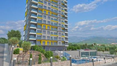1502-new-quality-apartments-only-700-m-to-mahmutlar-beach-in-alanya-5eeb48e696f94
