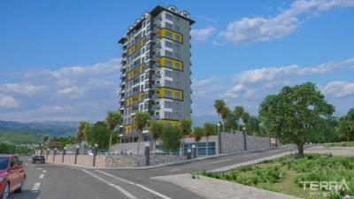 1502-new-quality-apartments-only-700-m-to-mahmutlar-beach-in-alanya-5eeb48f7dc080