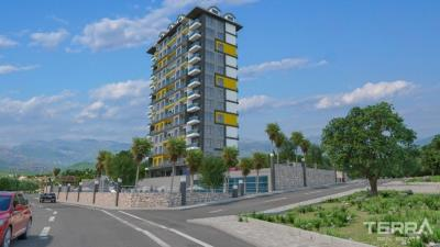 1502-new-quality-apartments-only-700-m-to-mahmutlar-beach-in-alanya-5eeb48f1cd3fb