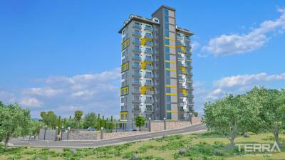 1502-new-quality-apartments-only-700-m-to-mahmutlar-beach-in-alanya-5eeb48ff9d433