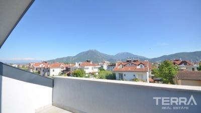 1500-contemporain-detached-house-in-fethiye-town-with-mountain-views-5ee0deb03d04c