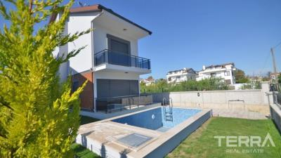 1500-contemporain-detached-house-in-fethiye-town-with-mountain-views-5ee0deb244dc9