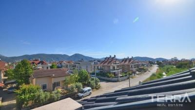 1500-contemporain-detached-house-in-fethiye-town-with-mountain-views-5ee0deb433fdb