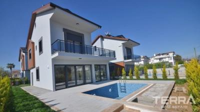 1500-contemporain-detached-house-in-fethiye-town-with-mountain-views-5ee0deba0d734