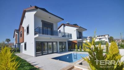 1500-contemporain-detached-house-in-fethiye-town-with-mountain-views-5ee0debcdc6f0