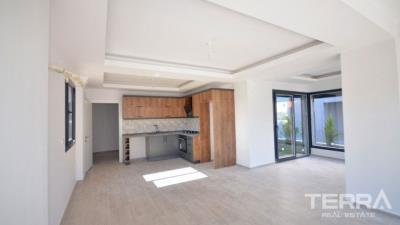 1500-contemporain-detached-house-in-fethiye-town-with-mountain-views-5ee0debf6e17e