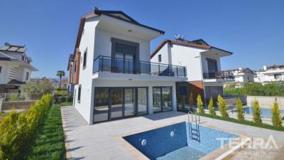 1500-contemporain-detached-house-in-fethiye-town-with-mountain-views-5ee0dec6c166e