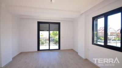 1500-contemporain-detached-house-in-fethiye-town-with-mountain-views-5ee0ded4873a3
