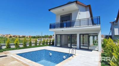 1500-contemporain-detached-house-in-fethiye-town-with-mountain-views-5ee0ded121ac3