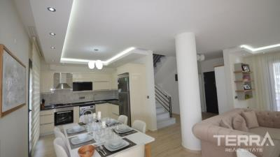 1496-completed-duplex-villa-only-500-m-to-beach-promenade-in-fethiye-5edf3c7ab9390
