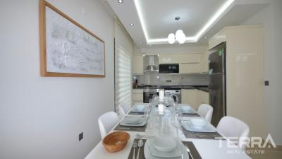 1496-completed-duplex-villa-only-500-m-to-beach-promenade-in-fethiye-5edf3c7c7423e