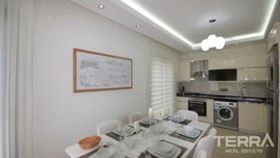 1496-completed-duplex-villa-only-500-m-to-beach-promenade-in-fethiye-5edf3c7e5a21a