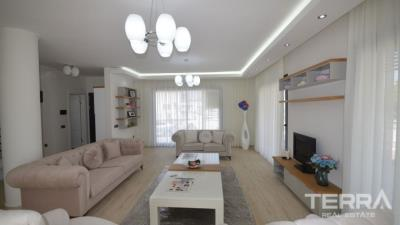 1496-completed-duplex-villa-only-500-m-to-beach-promenade-in-fethiye-5edf3c73c201f