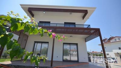 1496-completed-duplex-villa-only-500-m-to-beach-promenade-in-fethiye-5edf3c67c112a