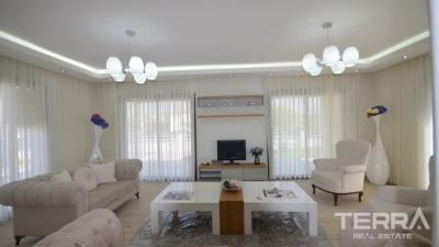 1496-completed-duplex-villa-only-500-m-to-beach-promenade-in-fethiye-5edf3c78d74e8
