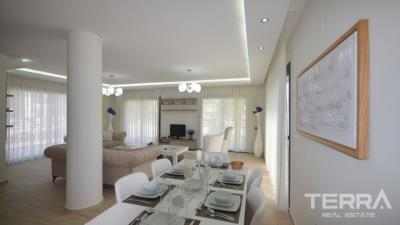 1496-completed-duplex-villa-only-500-m-to-beach-promenade-in-fethiye-5edf3c83cbbb1