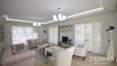 1496-completed-duplex-villa-only-500-m-to-beach-promenade-in-fethiye-5edf3c85acb38