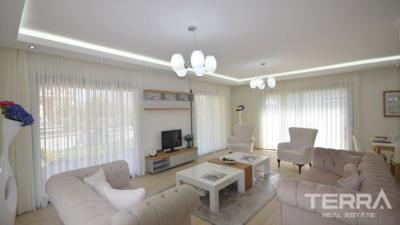1496-completed-duplex-villa-only-500-m-to-beach-promenade-in-fethiye-5edf3c772c087