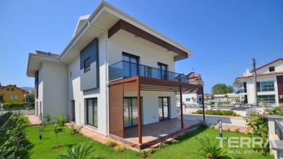 1496-completed-duplex-villa-only-500-m-to-beach-promenade-in-fethiye-5edf3c642bd1e