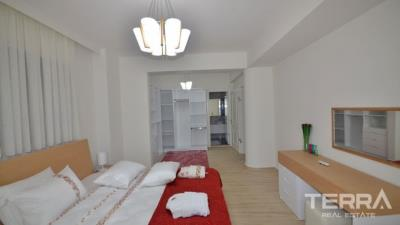 1496-completed-duplex-villa-only-500-m-to-beach-promenade-in-fethiye-5edf3c9028a7c