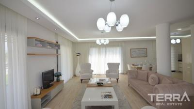 1496-completed-duplex-villa-only-500-m-to-beach-promenade-in-fethiye-5edf3c7576776