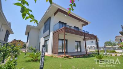 1496-completed-duplex-villa-only-500-m-to-beach-promenade-in-fethiye-5edf3c6458679