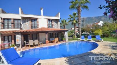 780-fully-furnished-re-sale-villas-in-fethiye-with-private-swimming-pool-5bcdad1a34d3e