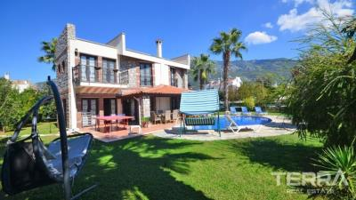 780-fully-furnished-re-sale-villas-in-fethiye-with-private-swimming-pool-5bcdad1b1664f