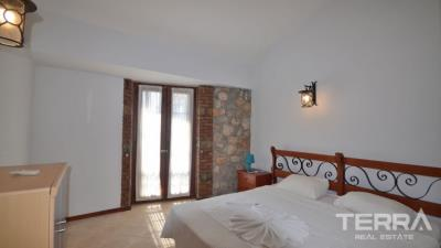 780-fully-furnished-re-sale-villas-in-fethiye-with-private-swimming-pool-5bcdad1fdb22b