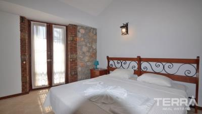 780-fully-furnished-re-sale-villas-in-fethiye-with-private-swimming-pool-5bcdad21d8de6