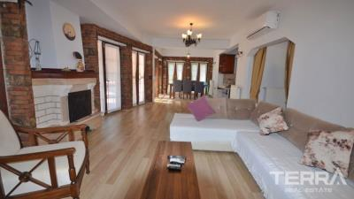 780-fully-furnished-re-sale-villas-in-fethiye-with-private-swimming-pool-5bcdad29abd63